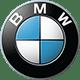 pointcars-marcas-sm-bmw