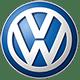 pointcars-marcas-sm-volkswagen